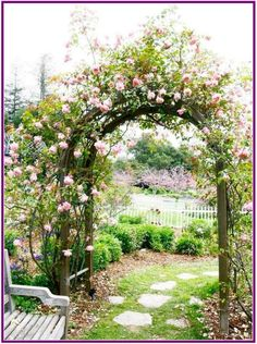 29+ To Consider For Backyard Garden Ideas Landscaping Small Spaces Outdoor Living - aoneperfume