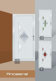 Cégünk főbb profilja: műanyag ajtó, műanyag ablak, műanyag nyílászáró és a hozzájuk tartozó kiegészítők gyártása és értékesítése. Types Of Doors, Bathroom Medicine Cabinet