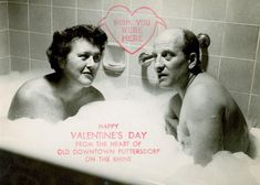 5 Things Julia Child Taught Us About Valentine's Day - Chowhound