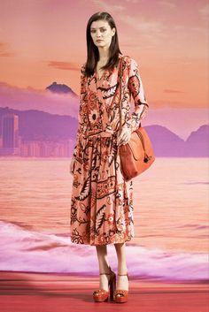 Resort 2014 - Gucci