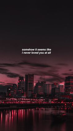 bts, aesthetic, pink, wallpaper, love yourself: tear, outro: tear, lyrics, 방탄소년단