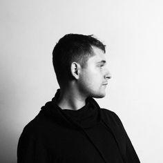 Florian Meindl DJ-Mix Podcast for EXIL Events 2015 Best Tracks! - http://minimalistica.me/house/florian-meindl-dj-mix-podcast-exil-events-2015-best-tracks/