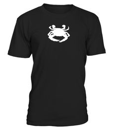 """# Beach Crab Design-Summer Holiday Art-Fishing Gift T Shirt .  Special Offer, not available in shops      Comes in a variety of styles and colours      Buy yours now before it is too late!      Secured payment via Visa / Mastercard / Amex / PayPal      How to place an order            Choose the model from the drop-down menu      Click on """"Buy it now""""      Choose the size and the quantity      Add your delivery address and bank details      And that's it!      Tags: Awesome beach wear design…"""