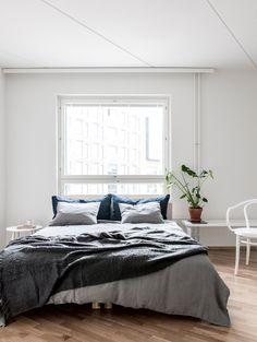 Looking fine, Fancy Spaces... from Fancy NZ Design Blog