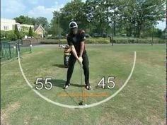 Ball Position Tips From Justin Rose - YouTube