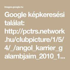 Math Equations, Google