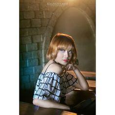 "#02 Ash Bharlly on ""Lombok Vintage Minihunt"" Supported by: Griya Ayu Salon || Dewilie Pattaya Boutique : Marina Cafe, Senggigi  #photoshoot #modeling #mood #vintage #vintagestyle #bestmodel #instalike #like4like #likeforlike #instashot #nocrop"