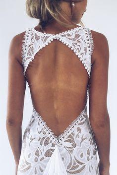 Edie | Grace Loves Lace wedding dress