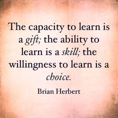 So giving people learning disabilities, so they struggle, instead of the gift of learning. Great Quotes, Quotes To Live By, Life Quotes, Deep Quotes, Work Quotes, Relationship Quotes, Motivational Sayings, Inspirational Quotes, Purpose Quotes
