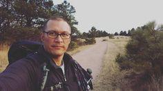 Link in bio#thatchillaxdude  Walked on the north side of town today. Something I rarely do...  #followyourarrow #travel  #wandern #travelbug #travelgram #wanderlust #notallwhowanderarelost #instalike #instatravel #instatraveling #like4like #photography #holiday #tourism #followme #travelblogger #passportready #worldtravel #natgeo #wander #love #happy #hiking #hike #takeahike #getlost #coloradosprings #colorado #coloradolife