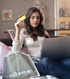 Ecommerce Store Mistake You Should Avoid #ecommercestoremistakeyoushouldavoid