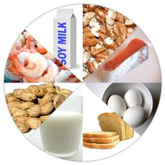 Google Image Result for http://thumbs.ifood.tv/files/images/most-common-food-allergies.jpg