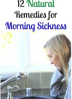 10 natural remedies for morning sickness during the first trimester of pregnancy. These safe remedy for pregnancy nausea and vomiting will make 1st trimester and early pregnancy symptoms easier #morningsickness #pregnantlife #1sttrimester #firstrimester #pregnancytest Pregnancy Symptoms By Week, Pregnancy First Trimester, Pregnancy Facts, Earliest Pregnancy Symptoms, Pregnancy Workout, Pregnancy Nausea, Early Pregnancy, Remedies For Nausea, Skin Care Remedies