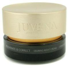 Juvena Delining Night Cream (Normal To Dry) 50ml/1.7oz