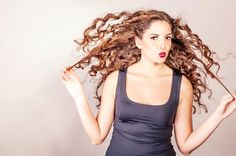 Best foods to keep your hair healthy