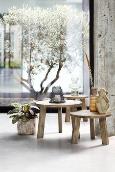 98 Ideeen Over Pronto Wonen In 2021 Wonen Thuisdecoratie Interieur