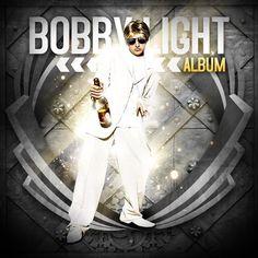 Rob Dyrdek as Bobby Light, She's a Dirty girl, She's a Dirty girl.  He's Hilarious!!!!