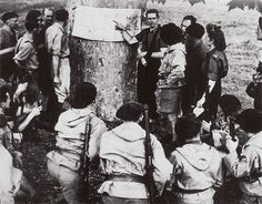 The French Resistance: By June 1944, there were thought to be at least 100,000 members of the French Resistance—known as the maquis in the rural areas. They published underground newspapers, spied for the Allies, sabotaged armaments factories, derailed trains, smuggled downed airmen into neutral Spain, and in some cases attacked German soldiers outright (...)