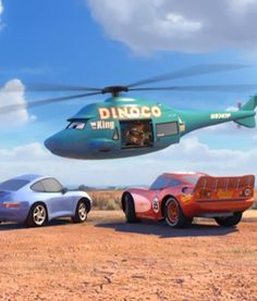 Cars Disney Cars Movie, Disney Cars Party, Pixar Movies, Disney Pixar Cars, Car Party, Radiator Springs, Cute Patterns Wallpaper, Disney Nursery, Car Memes