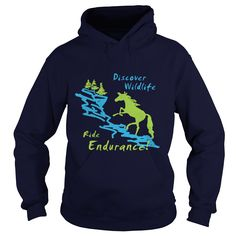 Endurance Horse Grandpa Grandma Dad Mom Lady Man Men Women Woman Girl Boy Cowboy Lover Rider
