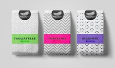 9 inspirational packaging trends for 2017 - Desing and Marketing Packaging Snack, Shirt Packaging, Food Packaging Design, Coffee Packaging, Coffee Branding, Packaging Design Inspiration, Packaging Ideas, Skincare Packaging, Cosmetic Packaging