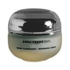 Crème Clarifiante 30ml Aura Chaké