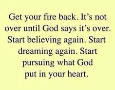 Yes, Lord ! Motivation and encouragement for me. Religious Quotes, Spiritual Quotes, Quotes About God, Quotes To Live By, Bible Quotes, Me Quotes, Prayer Quotes, Great Quotes, Inspirational Quotes