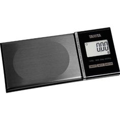 Tanita Professional Mini Scale 1479J with 200g Capacity 001g Graduation 6 Modes -- Continue to the product at the image link.
