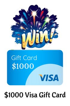 How can I get free gift cards? How can I get free gift cards fast? What is the best app for free gift cards? Visa Gift Card Balance, Google Play, Starbucks, Gift Card Specials, Credit Card Hacks, Mother Card, 1000 Gifts, Get Gift Cards, Gift Card Giveaway