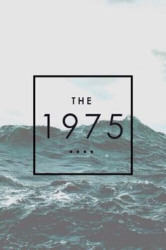 the 1975 tumblr - Buscar con Google