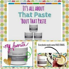 Our innovative, forward-thinking Drs. Rodan + Fields created our Enhancements MicroDermabrasion Paste with NO MICROBEADS - just a combo of sugar and salt to knock the dead skin off! Our Enhancements MicroDermabrasion Paste is a true WIN-WIN for both your skin AND the environment! Now is the time to get spring ready and rid yourself of those dead skin cells! https://brawls1.myrandf.com/