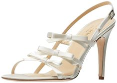 Kate Spade New York Women's Sally Sandal *** Additional details at the pin image, click it  : Sandals