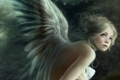 Google Image Result for http://www.drawing-factory.com/image-files/angels-demons-07.jpg