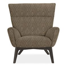 Room & Board - Boden Chair