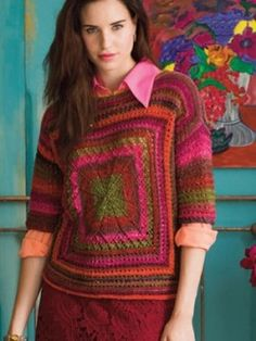 Lace | Knitting Fever Yarns & Euro Yarns