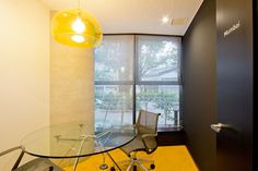 CDS Consulting's New Tokyo Offices
