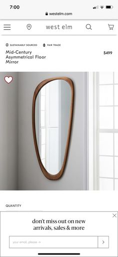 Harbor House, Bathroom, Mirror, Furniture, Home Decor, Decorating Ideas, Lighting, Washroom, Decoration Home
