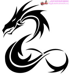 Dragon Tattoos Designs Tribal Dragon Tattoos Tribal Dragon Tattoos Designs  - Celebrity plastic surgery photos before and after - http://www.listtattoo.com/dragon-tattoos-designs-tribal-dragon-tattoos-tribal-dragon-tattoos-designs/?Pinterest