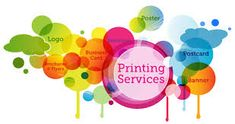 Professional Business Visiting Cards & Digital Banner Printing Services Company In New York Cheap Printing Services, Digital Printing Services, Flyer Printing, Printing Companies, Banner Printing, Screen Printing, Printing Press, Business Printing, Offset Printing
