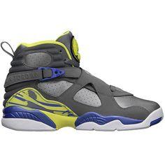 promo code 0241c b8eb1 Something for the Kids  Air Jordan 8 Retro GS