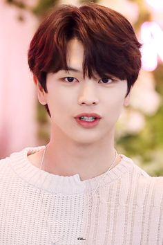 Sungjae Btob, Im Hyunsik, Minhyuk, Asian Actors, Korean Actors, Korean Idols, Lee Dong Wook Wallpaper, Nam Joo Hyuk Cute, Boys Don't Cry