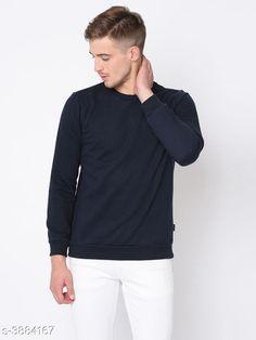 Sweatshirts Elegant Men Sweatshirts  Elegant Men Sweatshirts Country of Origin: India Sizes Available: M, L, XL   Catalog Rating: ★4 (306)  Catalog Name: Elegant Men Sweatshirts vol 2 CatalogID_546191 C70-SC1207 Code: 683-3884167-129