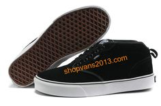 Great site for inexpensive shoes. Black And White Shoes, White P, Vans Skate Shoes, New Shoes, Vans Classics, Fashion Shoes, Woman Shoes, Sneakers, Women