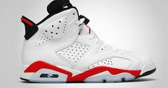 Enjoy 384664-123 jordan 6 white infrared for sale outlet with lowest price. http://www.newjordanstores.com/