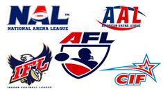 Arena Football Is Gearing Up And Some Interesting Things Are Brewing With the NFL Superbowl over and done with, No more Brady Jokes for a few more months, the eyes and ears of Football Fans turn to Arena Football for their Sports Entertainment. The Arena Football League(AFL), American Arena Football League(AAL) and the National Arena League(NAL) are gearing up for their 2018 Start. In the NAL, the Columbus Lions are stirring up for fan support announcing that they have made partnership deal…