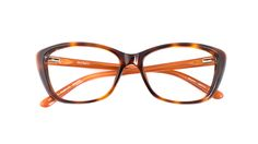 Max and Co glasses -