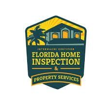 1000 Images About Cornerstone Media Ideas On Pinterest Home Inspection Newsletter Design And