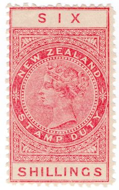 Vintage World Maps, Stamps, Papua New Guinea, New Zealand, Seals, Postage Stamps, Stamp