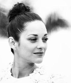 Um pouco de Cannes   Dia de Beauté