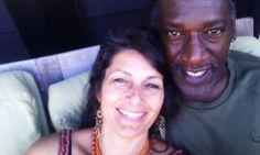 In Blackhawk CA USA  Aug 2012